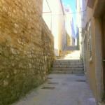 IMG 2241 150x150 - Charming Old Town Rab Studio, Rab