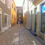 IMG 2242 150x150 - Charming Old Town Rab Studio, Rab