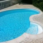 IMG 3555 150x150 - Lovely Apartments Supetarska Draga, Rab