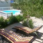 IMG 3557 150x150 - Lovely Apartments Supetarska Draga, Rab