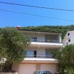 IMG 3630 150x150 - Exclusive Apartments Supetarska Draga
