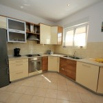 IMG 4137 150x150 - Apartments Do&Ma, Rab