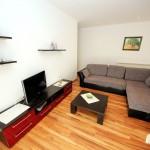 IMG 4141 150x150 - Apartments Do&Ma, Rab