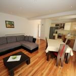 IMG 4142 150x150 - Apartments Do&Ma, Rab