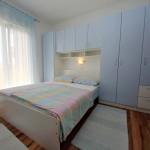 IMG 4157 150x150 - Apartments Do&Ma, Rab