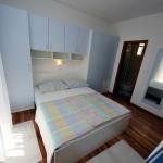 IMG 4166 150x150 - Apartments Do&Ma, Rab