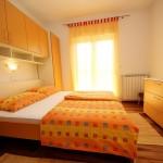 IMG 4170 150x150 - Apartments Do&Ma, Rab