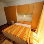 IMG 4172 150x150 - Apartments Do&Ma, Rab