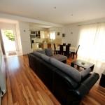 IMG 4181 150x150 - Apartments Do&Ma, Rab