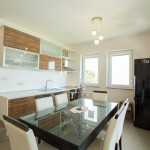 IMG 53391 150x150 - Exclusive Apartments Supetarska Draga