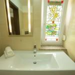 IMG 53561 150x150 - Exclusive Apartments Supetarska Draga