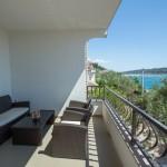 IMG 5370 150x150 - Exclusive Apartments Supetarska Draga