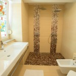 IMG 5438 150x150 - Exclusive Apartments Supetarska Draga
