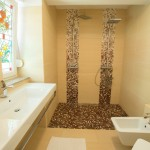 IMG 54381 150x150 - Exclusive Apartments Supetarska Draga