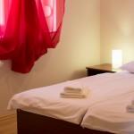 IMG 5462 150x150 - Exclusive Apartments Supetarska Draga