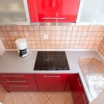 IMG 5557 150x150 - Lovely Apartments Supetarska Draga, Rab