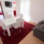 IMG 5560 150x150 - Lovely Apartments Supetarska Draga, Rab