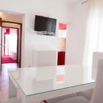 IMG 5563 150x150 - Lovely Apartments Supetarska Draga, Rab