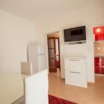 IMG 5579 150x150 - Lovely Apartments Supetarska Draga, Rab
