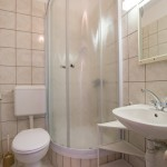 IMG 5594 150x150 - Lovely Apartments Supetarska Draga, Rab