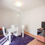 IMG 5642 150x150 - Lovely Apartments Supetarska Draga, Rab