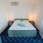 IMG 5681 150x150 - Lovely Apartments Supetarska Draga, Rab