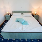 IMG 5682 150x150 - Lovely Apartments Supetarska Draga, Rab