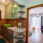 IMG 5692 150x150 - Lovely Apartments Supetarska Draga, Rab