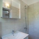 IMG 5745 150x150 - Lovely Apartments Supetarska Draga, Rab
