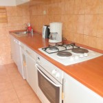 P4220013 150x150 - Apartment Vilma