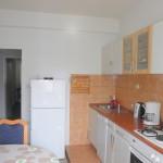 P4220015 150x150 - Apartment Vilma