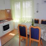 P4220023 150x150 - Apartment Vilma