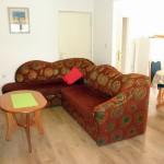 P4220024 150x150 - Apartment Vilma