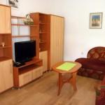 P4220026 150x150 - Apartment Vilma