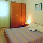 P4220042 150x150 - Apartment Vilma