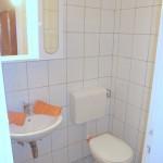 P4220048 150x150 - Apartment Vilma
