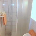 P4220051 150x150 - Apartment Vilma