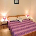 P4220057 150x150 - Apartment Vilma