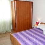 P4220063 150x150 - Apartment Vilma
