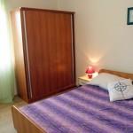 P4220066 150x150 - Apartment Vilma