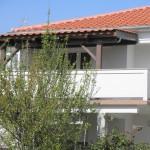 P4220097 150x150 - Apartment Vilma