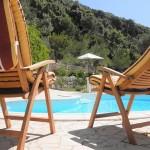 P6030623 150x150 - Lovely Apartments Supetarska Draga, Rab
