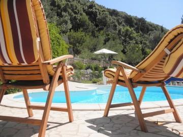 P6030623 360x270 - Lovely Apartments Supetarska Draga, Rab