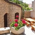 P6030629 150x150 - Lovely Apartments Supetarska Draga, Rab