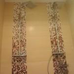 P6030651 150x150 - Exclusive Apartments Supetarska Draga