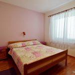 P6247682 150x150 - Apartments IvRu, Rab