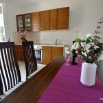 P6247691 150x150 - Apartments IvRu, Rab