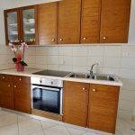 P6247692 150x150 - Apartments IvRu, Rab
