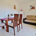 P6247695 150x150 - Apartments IvRu, Rab