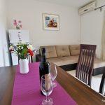P6247699 150x150 - Apartments IvRu, Rab